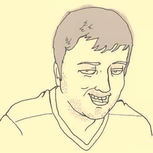 loudspoon's avatar