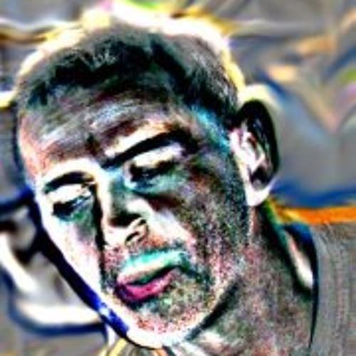 Regis Scardabol's avatar