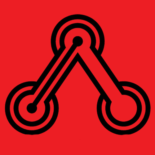 Atmosphere Recordings:UK's avatar