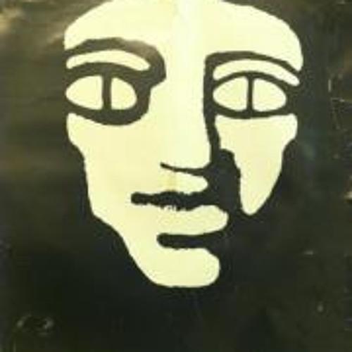 slopscotch's avatar