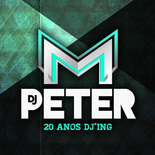 dj peter m portugal's avatar