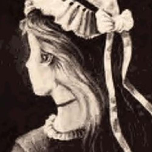 betobononi's avatar