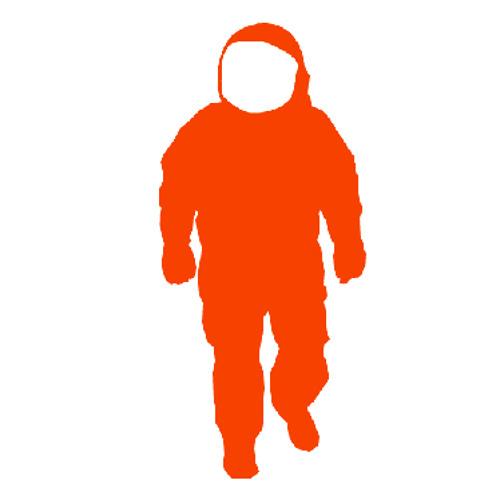 Orange Astronaut's avatar