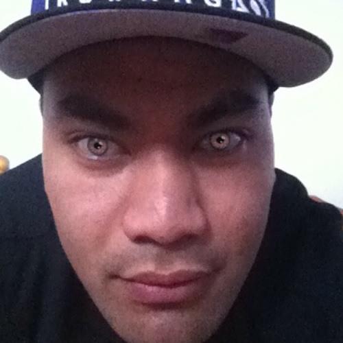 tony_williams's avatar