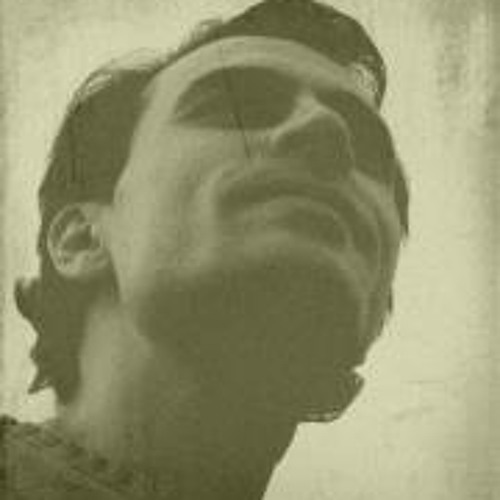 andriyko's avatar