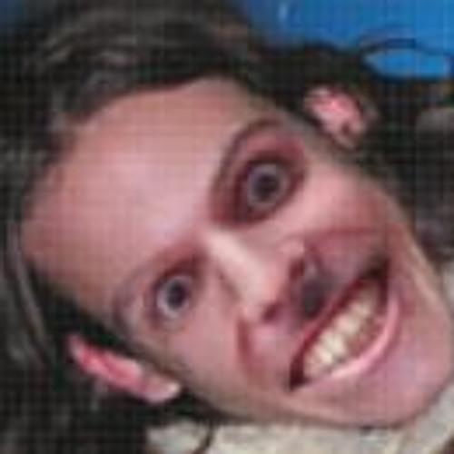 Kasimiro Macarrón's avatar