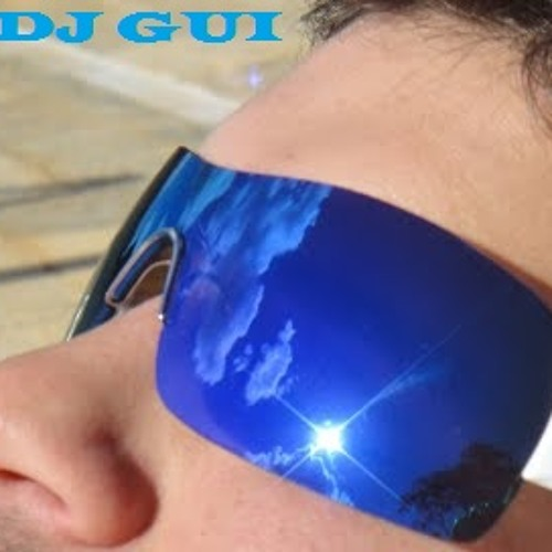 Dj Gui 2012's avatar