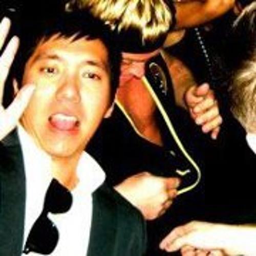 nickdang01's avatar
