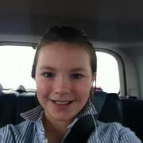 Sarah Neill 1's avatar
