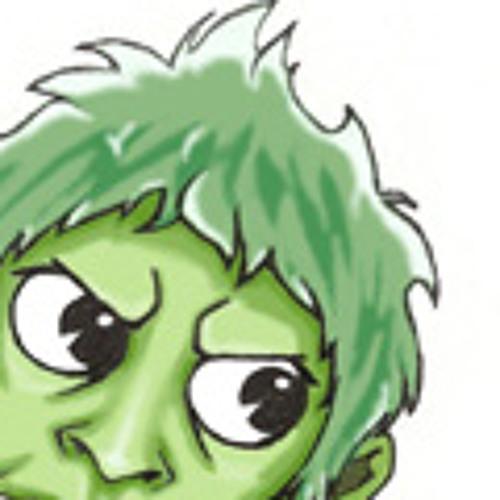 ClumsyMonkey's avatar