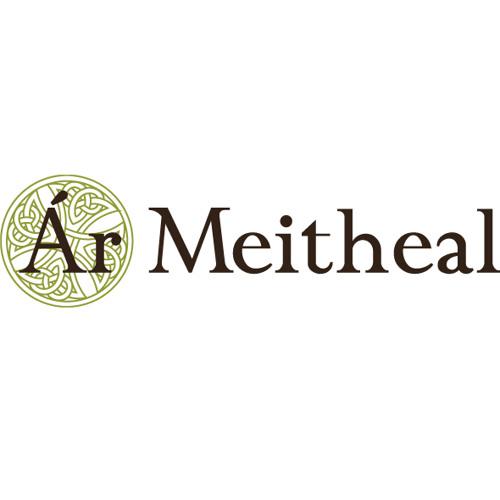 Ár Meitheal's avatar