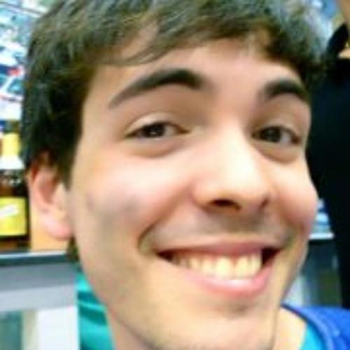Alvarito GL's avatar