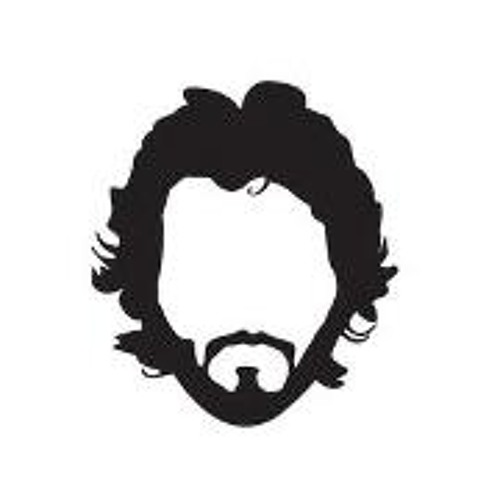 Jerry Sp's avatar