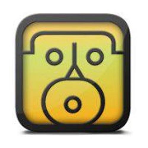 Ismael Brewer's avatar