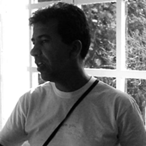Pejota Paulo's avatar