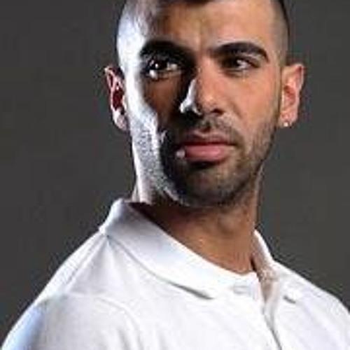 Aviel Shafshak's avatar