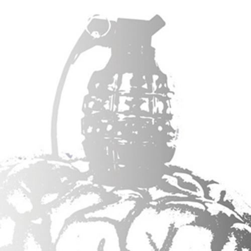 thenabis2's avatar