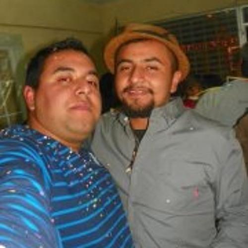 Luis Alonso Martinez's avatar