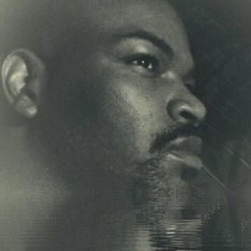 Martin Tookie Foster's avatar