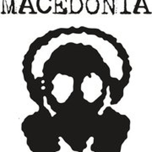 Macedonia CWB's avatar