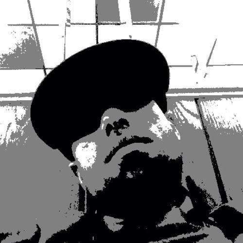 Js_'s avatar