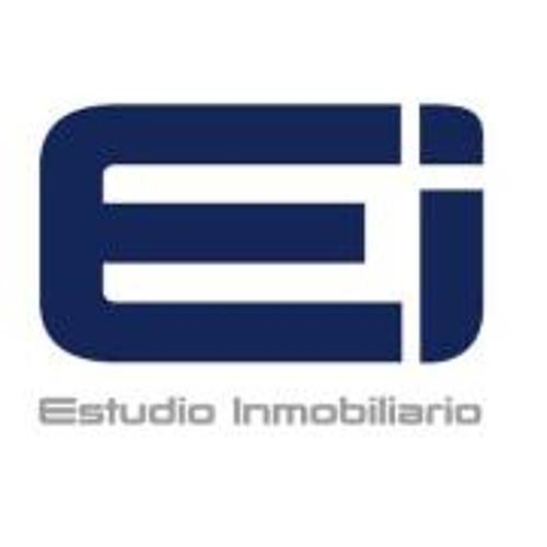 Estudio Chile's avatar
