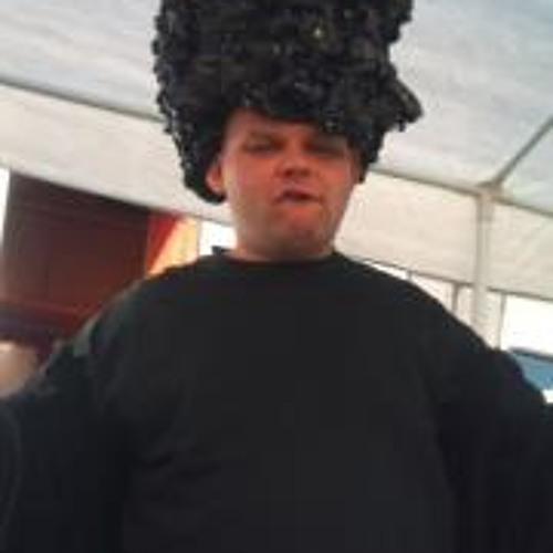 Tom Zechner's avatar