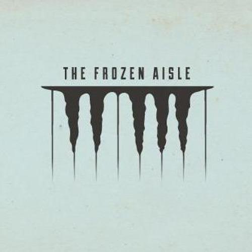 the FROZEN AISLE's avatar