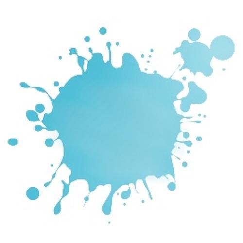 SyncHarder.com's avatar