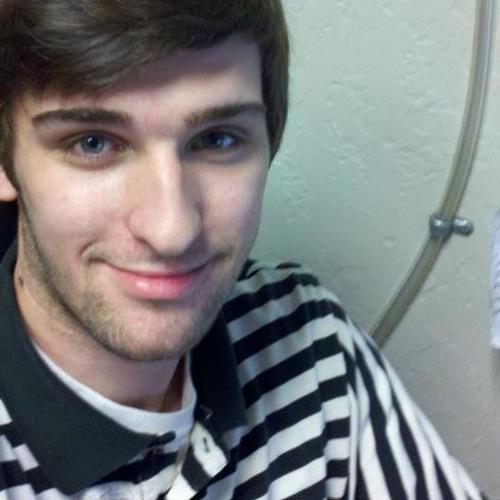 Dan The Piano Man's avatar