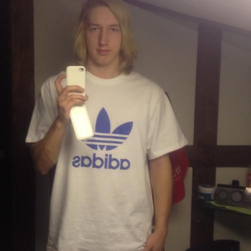 Robertisable1's avatar