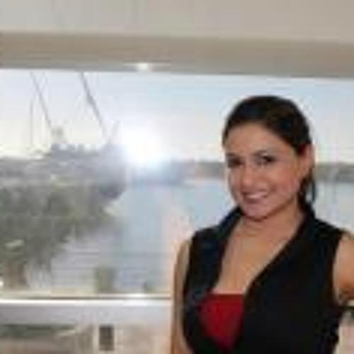 Diana Yona's avatar