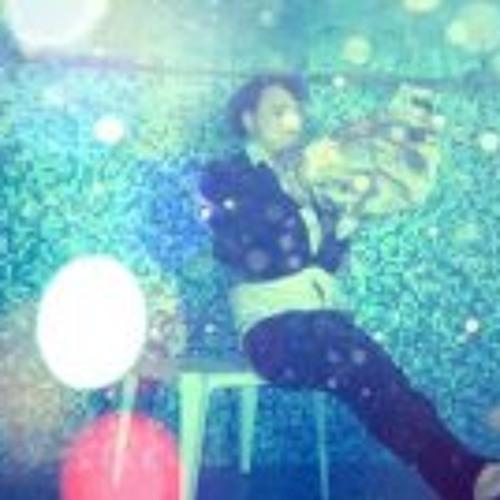 Daniel Stephan 1's avatar
