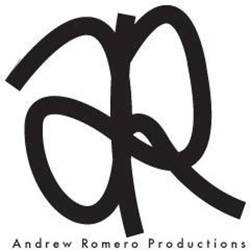 Andrew Romero's avatar