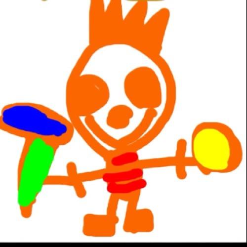 kksoundcloud's avatar