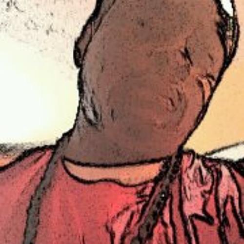 Floyd Bussey's avatar