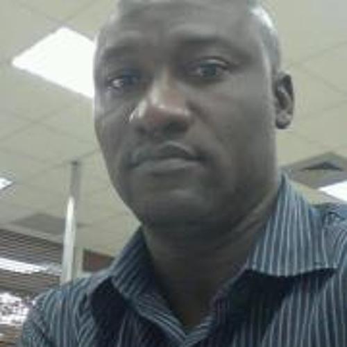 Noel Arnold's avatar