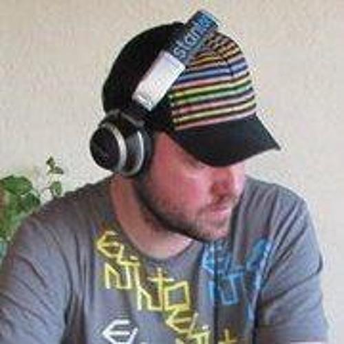 Senoidal's avatar