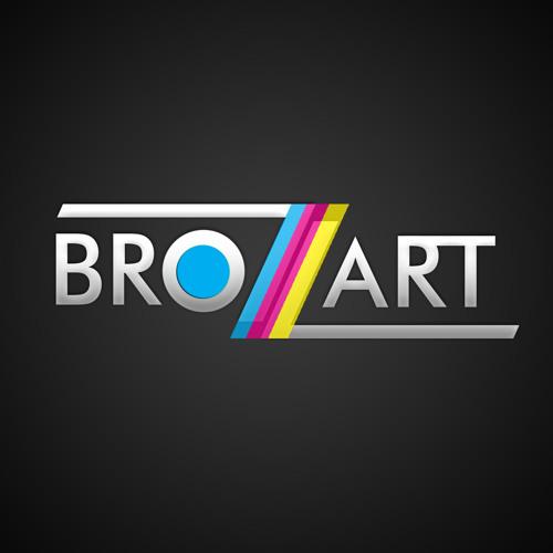 Brozart Music's avatar