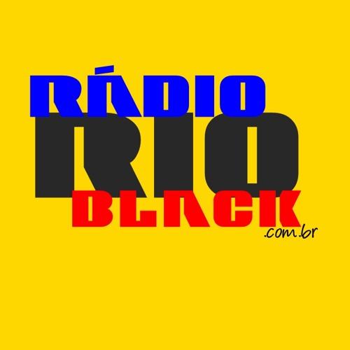 Radio Rio Black's avatar
