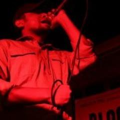 Soothsayer - Shesh Kobita (Acoustic)