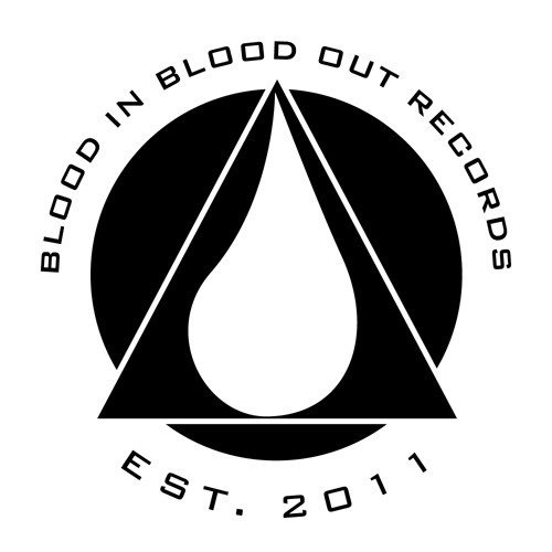 Blood In Blood Out's avatar