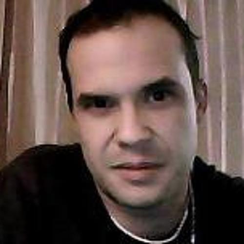 Gord Rawlyk's avatar