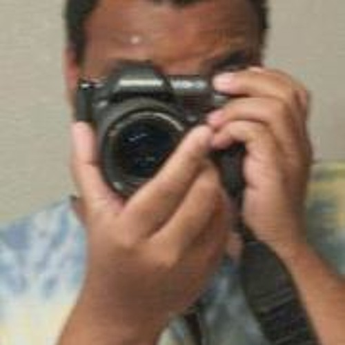 JDubZ2008's avatar