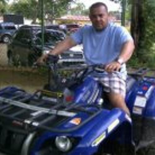 Nolberto Rodriguez 1's avatar