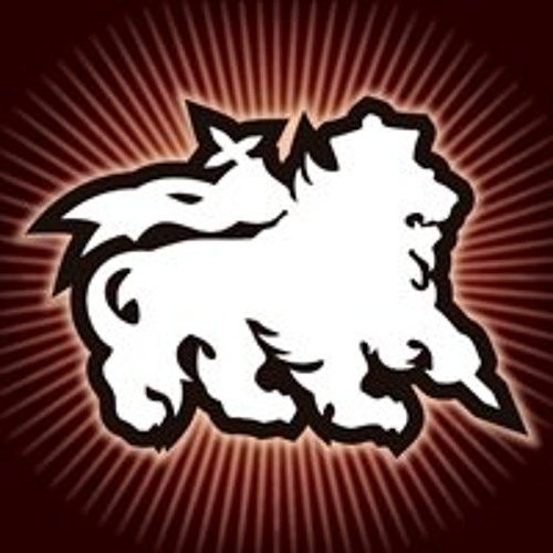 judgement27's avatar