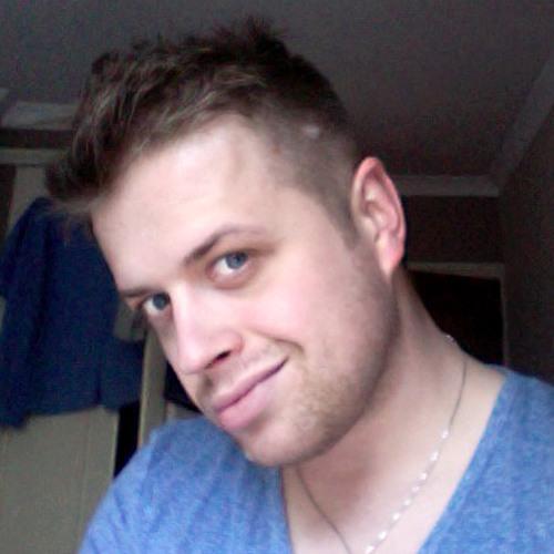 tizzé's avatar