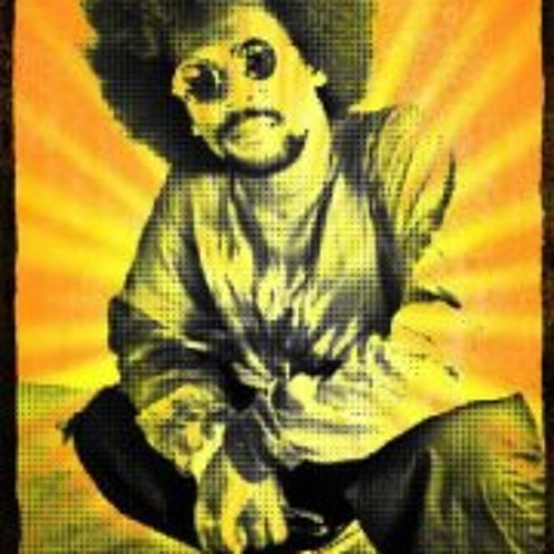 Manthizzle aka Mr.Soulglo's avatar