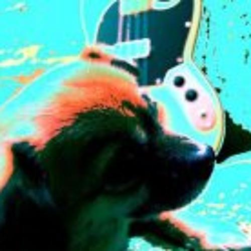diego R's avatar