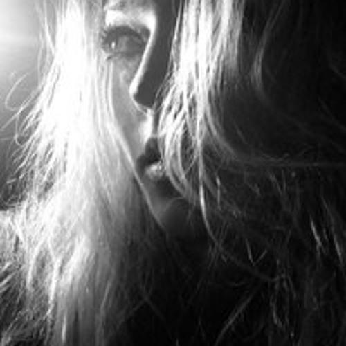 Off The Beat covering Tori Amos - A Sorta Fairy Tale